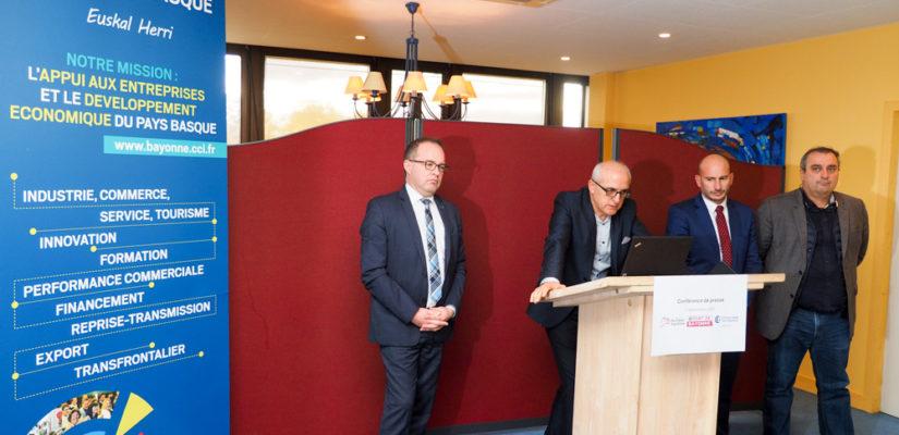port-bayonne-investissements 2017-2023-region-nouvelleaquitaine