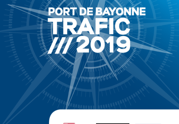 Traffic Port2019
