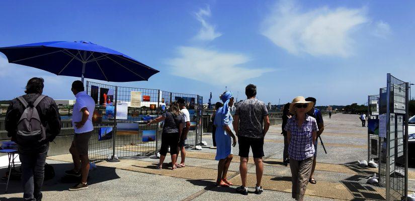 Photo Expo Port 5